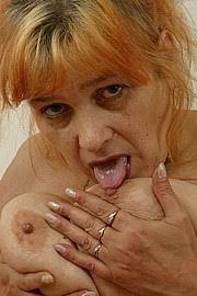 granny-big-boobs205.jpg