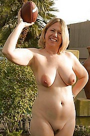 granny-big-boobs182.jpg
