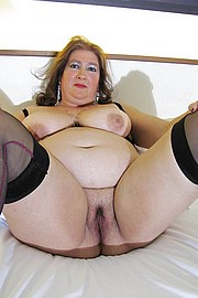 granny-big-boobs229.jpg