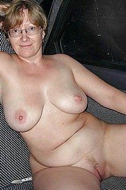 granny-big-boobs224.jpg