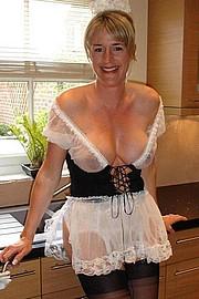 granny-big-boobs222.jpg