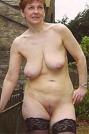 granny-big-boobs217.jpg