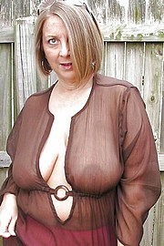 granny-big-boobs207.jpg