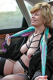 granny-big-boobs235.jpg