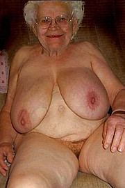 granny-big-boobs237.jpg