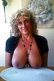 granny-big-boobs241.jpg