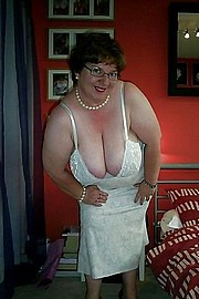 granny-big-boobs244.jpg