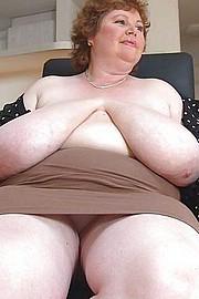 granny-big-boobs269.jpg