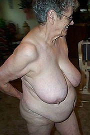 granny-big-boobs277.jpg