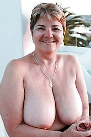 granny-big-boobs293.jpg