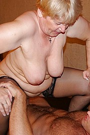 granny-big-boobs297.jpg