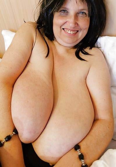 nude women riding dick