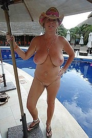 granny-big-boobs313.jpg