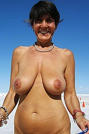 granny-big-boobs314.jpg