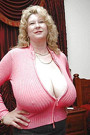 granny-big-boobs321.jpg