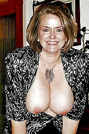 granny-big-boobs325.jpg