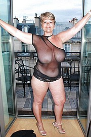 granny-big-boobs326.jpg