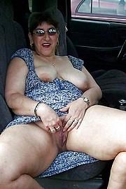 granny-big-boobs330.jpg