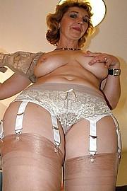 granny-big-boobs333.jpg