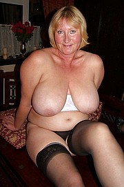 granny-big-boobs006.jpg