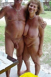 granny-big-boobs348.jpg