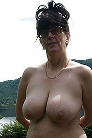 granny-big-boobs356.jpg
