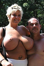 granny-big-boobs357.jpg