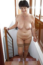 granny-big-boobs359.jpg