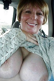 granny-big-boobs386.jpg