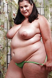 granny-big-boobs388.jpg