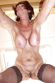granny-big-boobs396.jpg