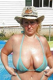 granny-big-boobs407.jpg