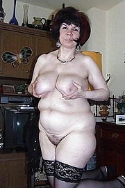granny-big-boobs417.jpg