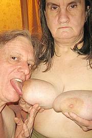 granny-big-boobs419.jpg