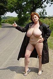 granny-big-boobs426.jpg