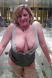 granny-big-boobs451.jpg