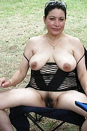 granny-big-boobs443.jpg