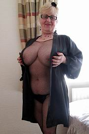 granny-big-boobs051.jpg