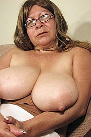 granny-big-boobs052.jpg
