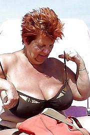 granny-big-boobs466.jpg