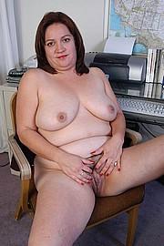 granny-big-boobs467.jpg