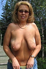 granny-big-boobs479.jpg