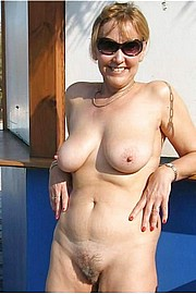 granny-big-boobs484.jpg