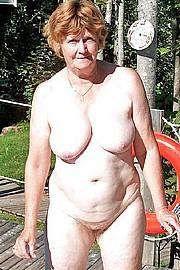 granny-big-boobs065.jpg