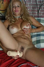 booby-old-slut10.jpg