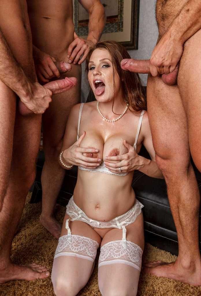 фалос порно толпа кончает в невесту проведем задний срез