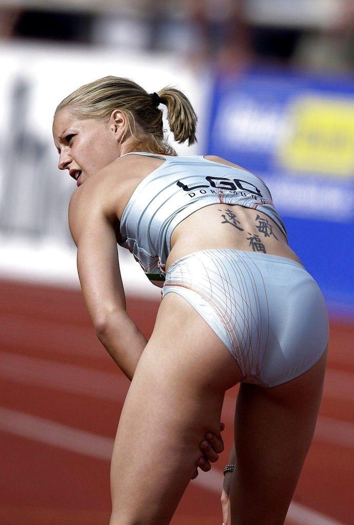 golie-zasveti-sportsmenov