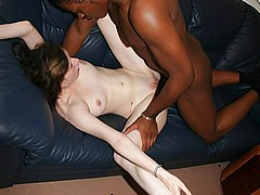 best-homemade-interracial263.jpg