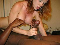 best-homemade-interracial131.jpg