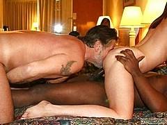homemade-interracial-porn106.jpg